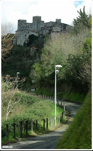Castello Theodoli 02