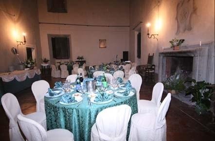 Castello Theodoli 03