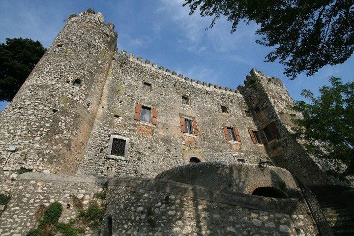 Castello Theodoli 05