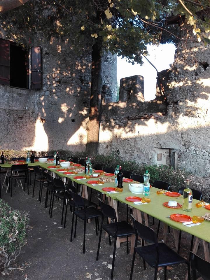 Castello Theodoli 09