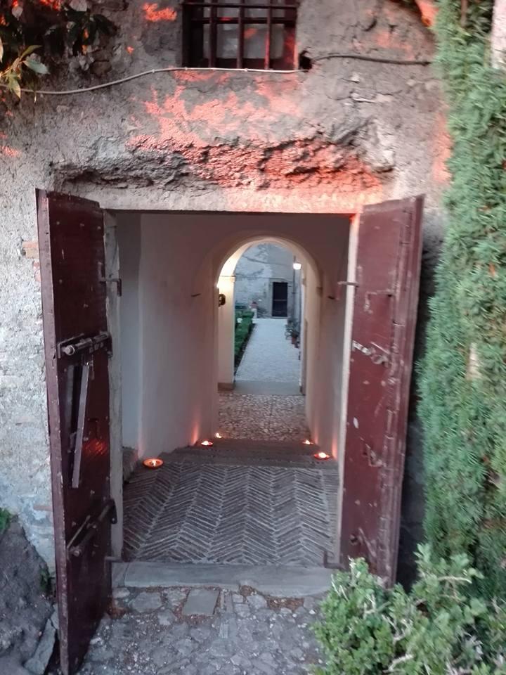Castello Theodoli 10