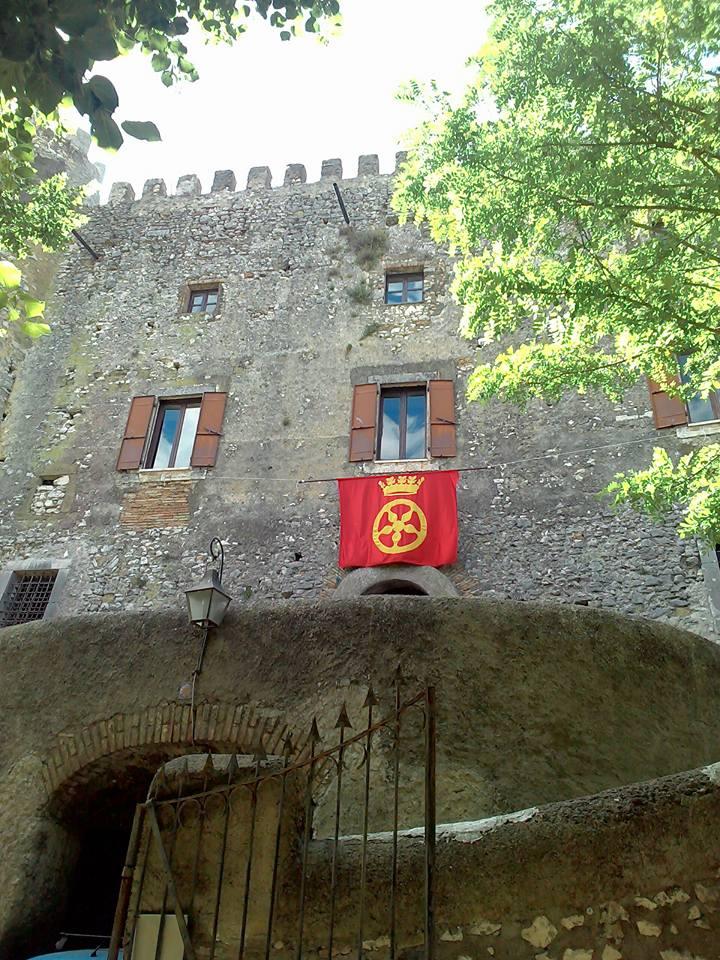 Castello Theodoli 13