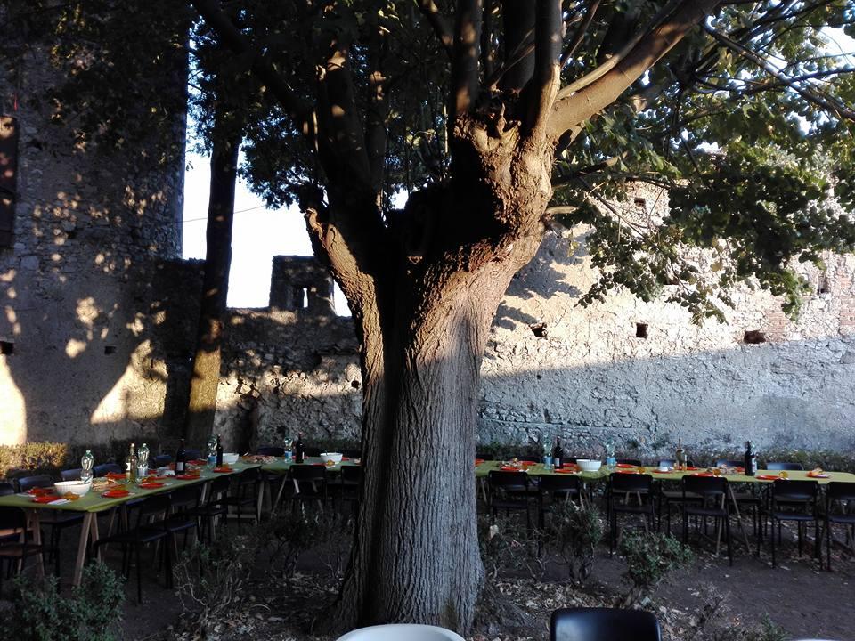 Castello Theodoli 14