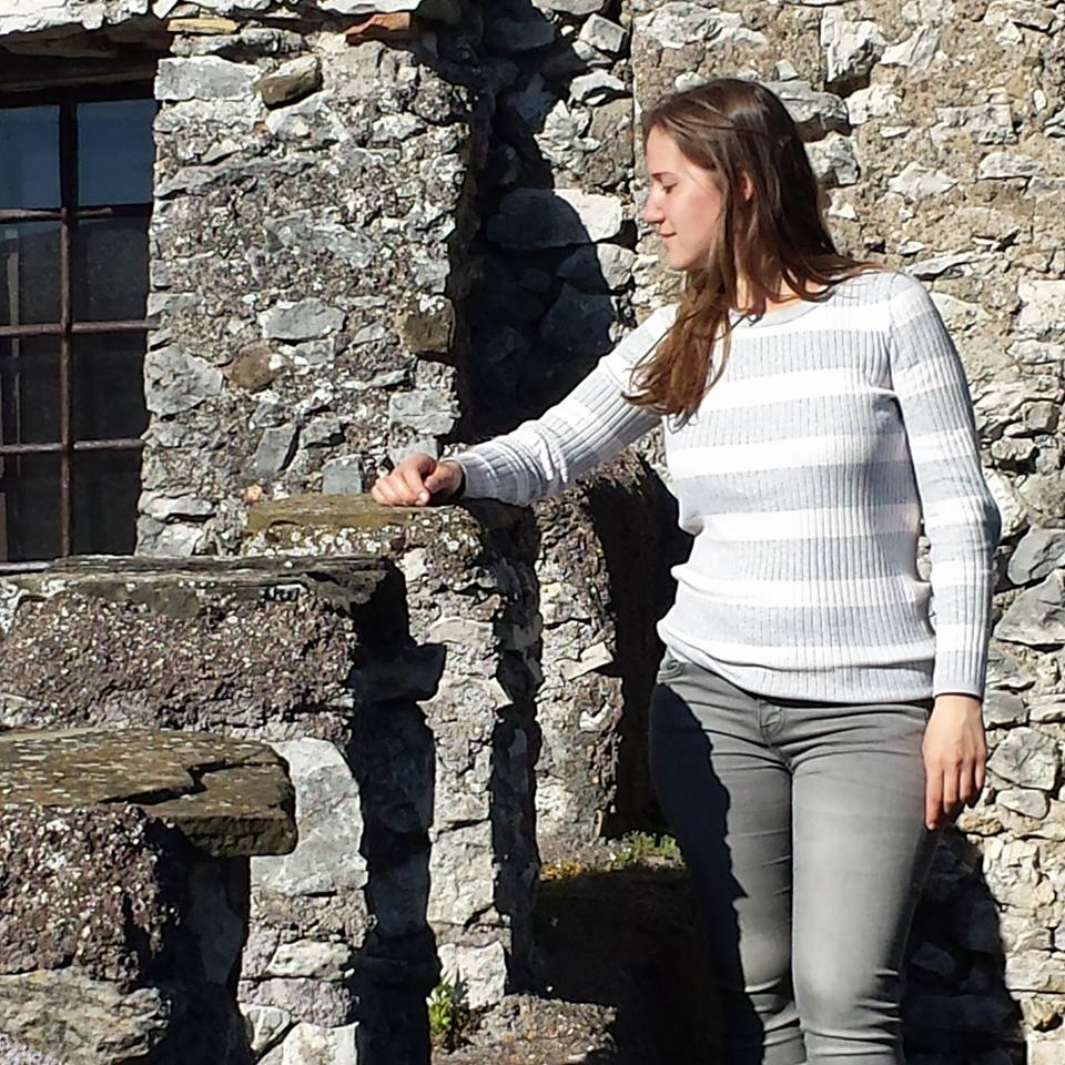 Castello Theodoli 17