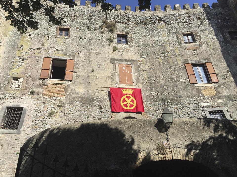 Castello Theodoli 23